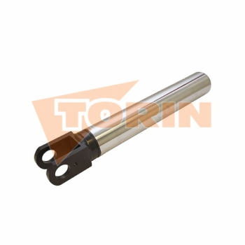 LED denné svetlo PHILIPS LUXEON™ Rebel