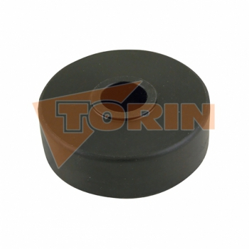 Opravná sada brzdového strmeňa WABCO - tesnenia, čapy, šróby PAN19-2 PAN22-2