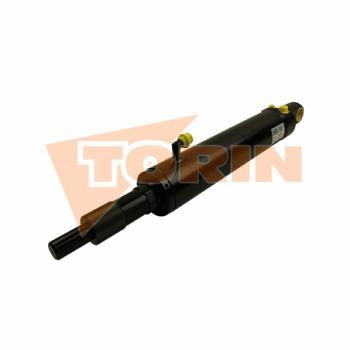 Predné svetlo MAN TGA L2000 (ľavé)