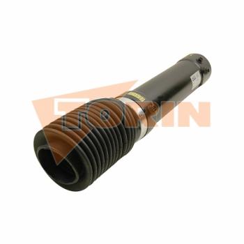 Predné svetlo MERCEDES Actros MP3 (ľavé)
