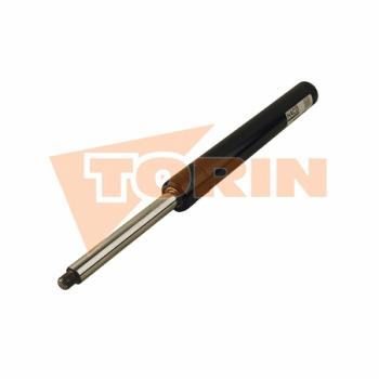 Predné hmlové svetlo DAF XF105 (ľavé)