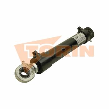 Predné hmlové svetlo DAF XF105 (pravé)