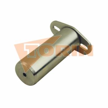 Brzdové platničky MAN L2000 M2000