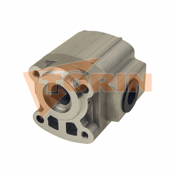 Filter oleja automatickej prevodovky BUS