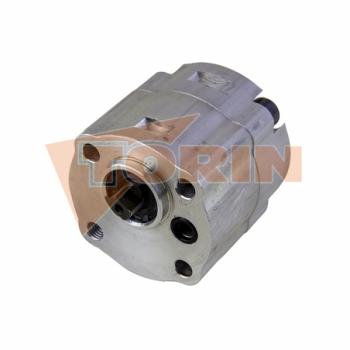 Filter oleja MAN F2000, RENAULT