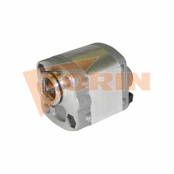 Filter paliva DAF CF85 XF95