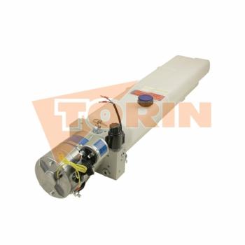 Pištoľ na meranie tlaku pneumatiky
