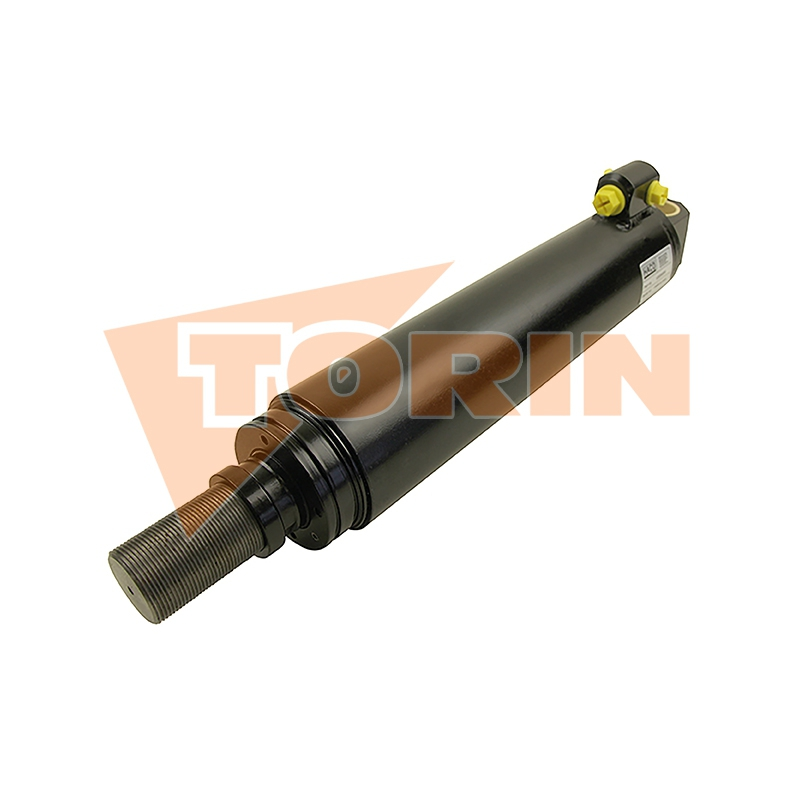 Predné svetlo MAN TGA L2000 (pravé)