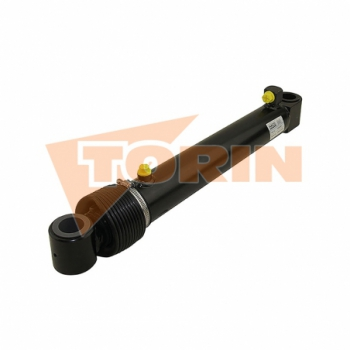 Filter vzduchu MERCEDES Actros MP3, VOLVO