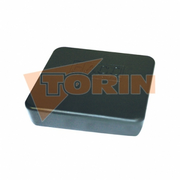 Filter vzduchu MERCEDES Actros MP2