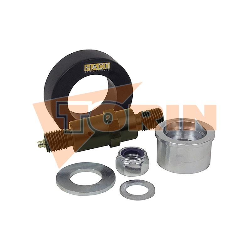 Brzdové platničky RENAULT, VOLVO FH12