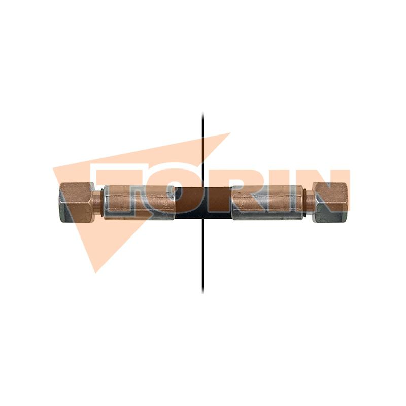 Svetlo pozičné bočné LED SCANIA,VOLVO