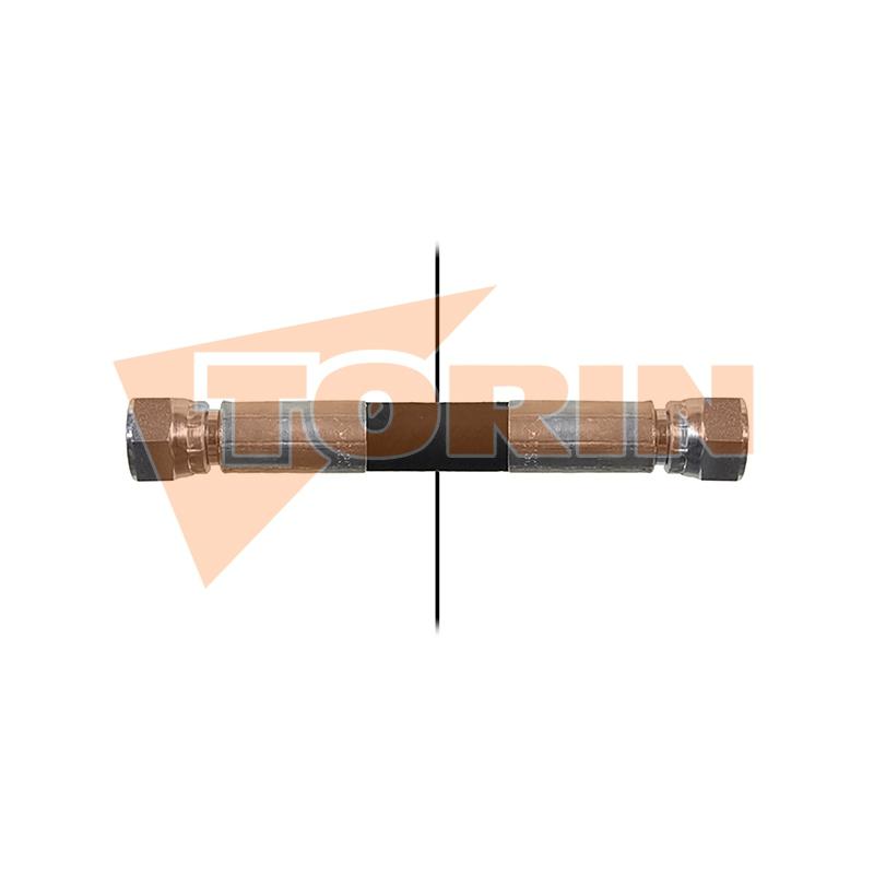 Samolepka IV