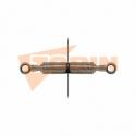 Filter prevodovky RENAULT, VOLVO FH (s tesnením)