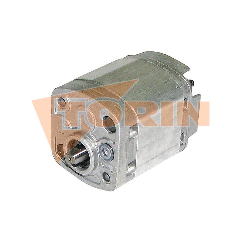 Filter paliva MAN (vložka)