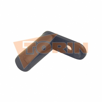 Tmel Gasket sealant 300°C 310ml