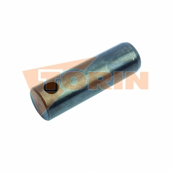 Tmel Mamut glue 290ml Gold